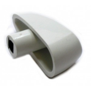 bouton pour sèche linge THOMSON
