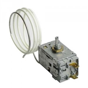 K59L4090 OU K59L1130 THERMOSTAT REFRIGERATEUR