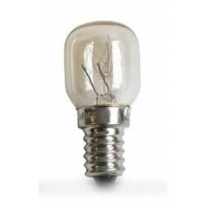 LAMPE 220-240V/15W POUR FOUR INDESIT