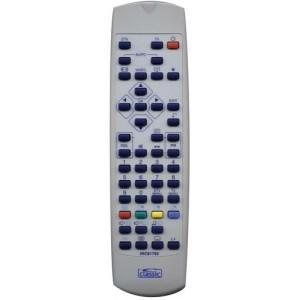 TELECOMMANDE INFRAROUGE Téléviseur à rétroprojection
