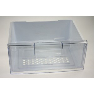 TRAY ASSEMBLY,FREEZER