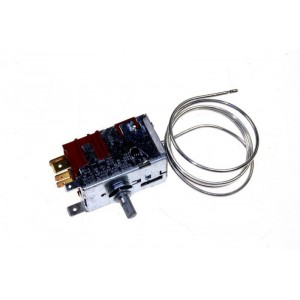 077B6549 THERMOSTAT POUR REFRIGERATEUR WHIRLPOOL