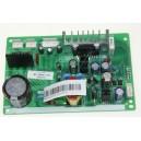 ASSY PCB SUB INVERTER 12V, 5V GRAN CR