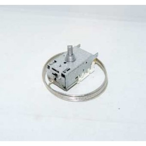 K59L2678 THERMOSTAT 1000MM