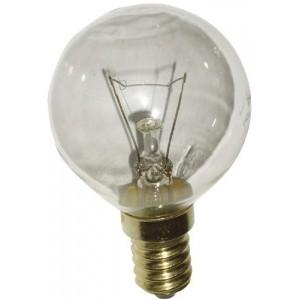 LAMPE E14 40W 300°C POUR FOUR BOSCH B/S/H