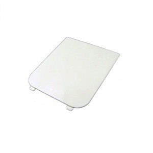 cache plinthe blanc r f 4651996 froid r frig rateur. Black Bedroom Furniture Sets. Home Design Ideas
