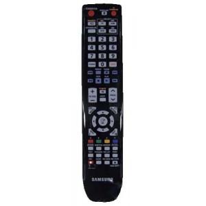 TELECOMMANDE POUR GRAVEUR DVD SAMSUNG