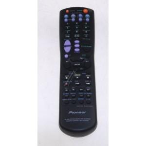 TELECOMMANDE POUR LECTEUR DVD PIONEER