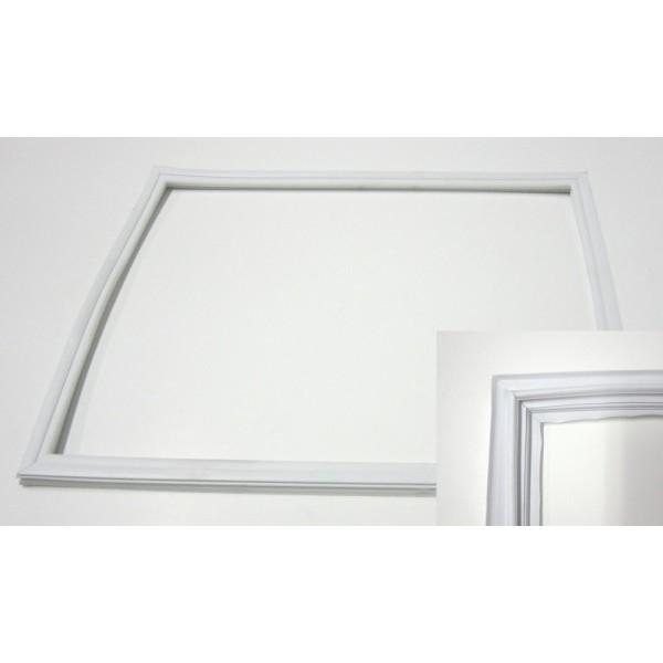 joint de porte pour congelateur ariston r f 8672081. Black Bedroom Furniture Sets. Home Design Ideas