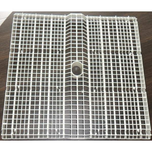 tiroir a couvert pour lave vaisselle miele r f 5870654 lavage lave vaisselle panier. Black Bedroom Furniture Sets. Home Design Ideas