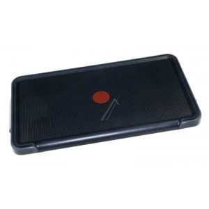 PLAQUE POUR BARBECUE / GRILLS DE TABLE / PIERRADES / PLANCHAS TEFAL
