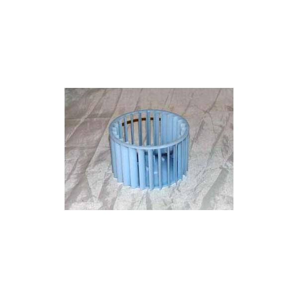 helice ventilateur pour seche linge r f 2966663 lavage s che linge ventilateur. Black Bedroom Furniture Sets. Home Design Ideas