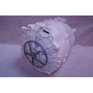 ensemble cuve complète WASH UNIT64L pour lave linge