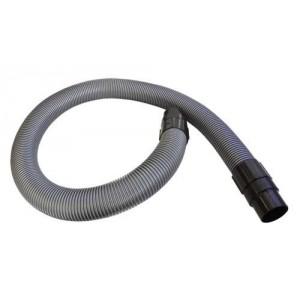 flexible a eau d54mm pour aspirateur rowenta r f 1478172 entretien des sols aspirateur. Black Bedroom Furniture Sets. Home Design Ideas