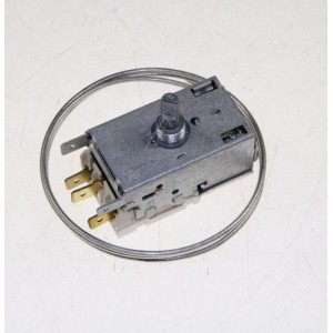 K59L2171 THERMOSTAT REFRIGERATEUR BULBE 610MM CANDY