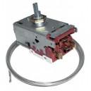 K56-P1424 THERMOSTAT RANCO POUR CONGELATEUR ELECTROLUX