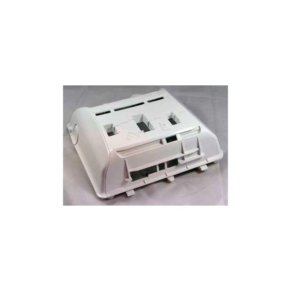 Bac a produits lessive pour lave linge top brandt r f 4246301 lavage l - Lave linge dosage automatique lessive ...