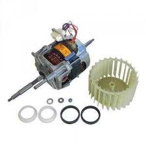 moteur + turbine pour séche linge FAURE