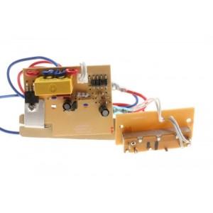 CIRCUIT IMPRIME COMPLET POUR ASPIRATEUR ELECTROLUX