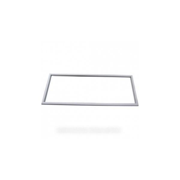 joint de porte frigo pour refrigerateur samsung r f d589607 froid r frig rateur joint. Black Bedroom Furniture Sets. Home Design Ideas