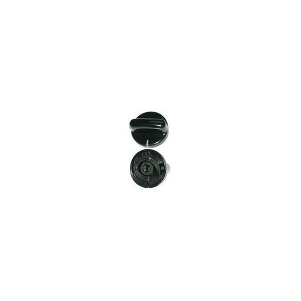 bouton de commande pour plaque de cuisson rosieres r f. Black Bedroom Furniture Sets. Home Design Ideas