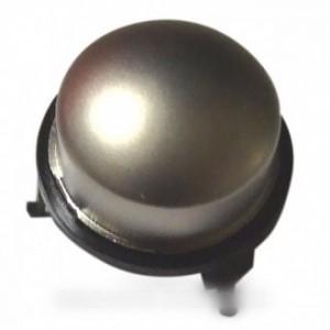 bouton de commande pour lave vaisselle ELECTROLUX