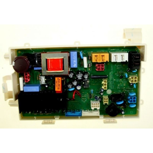 module de puissance pour lave linge lg r f 9903770. Black Bedroom Furniture Sets. Home Design Ideas