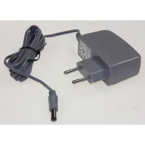 CHARGEUR COMPLET POUR ASPIRATEUR ELECTROLUX
