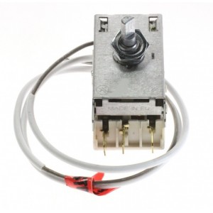K59L1905 THERMOSTAT POUR REFRIGERATEUR INDESIT