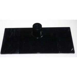 PIED DE TABLE POUR TV LCD  SAMSUNG