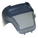 GRILLE POUR FRITEUSE ACTIFRY 2 IN 1 SEB