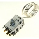 077B6575 THERMOSTAT POUR REFRIGERATEUR WHIRLPOOL