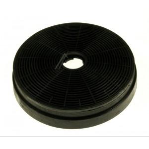 filtre a charbon pour hotte candy r f d380447 cuisson. Black Bedroom Furniture Sets. Home Design Ideas