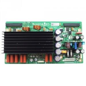 PDP051108 PLATINE Z-SUS POUR TELEVISION LG