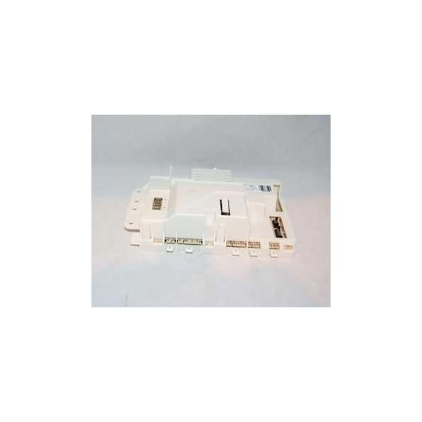 module puissance de lave linge candy r f d225679. Black Bedroom Furniture Sets. Home Design Ideas