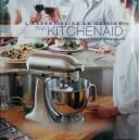 livre de recettes robot kitchenaid