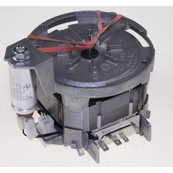 moteur pour lave vaisselle bosch r f 5836747 lavage lave vaisselle moteur. Black Bedroom Furniture Sets. Home Design Ideas