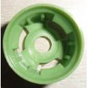 cache/ soupape/ vert pour autocuiseurs / cocotes minutes SEB