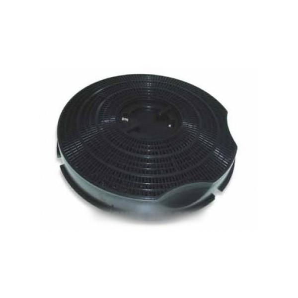 filtre charbon pour hotte fagor r f 7890302 cuisson. Black Bedroom Furniture Sets. Home Design Ideas