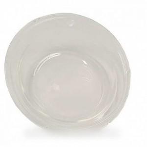 verre de hublot pour lave linge SIDEX