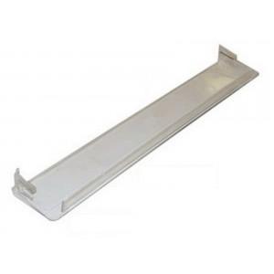 boite balconnet inferieure pour réfrigérateur THOMSON