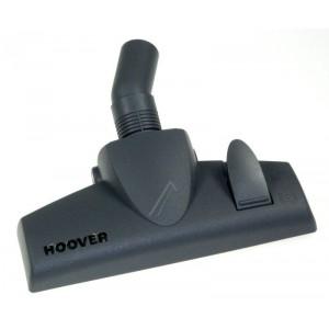 combine g82 alyx pour aspirateur HOOVER
