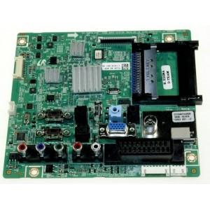 ASSY PCB MAIN POUR TV SAMSUNG