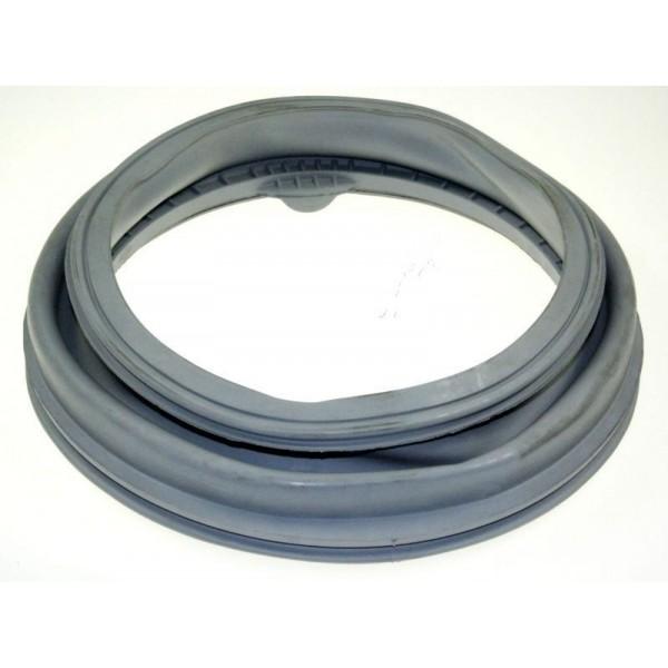joint ll hublot pour lave linge bellavita r f d869221 lavage lave linge manchette. Black Bedroom Furniture Sets. Home Design Ideas
