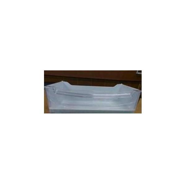 ensemble tiroir bas congelateur pour refrigerateur samsung r f 8017745 froid. Black Bedroom Furniture Sets. Home Design Ideas