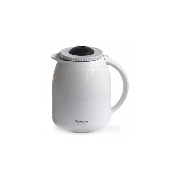 pot isotherme pour cafeti re filtre rowenta r f 5427978 petit lectromenager petit. Black Bedroom Furniture Sets. Home Design Ideas