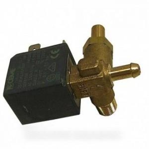 ELECTROVANNE 1V pour petit electromenager DELONGHI