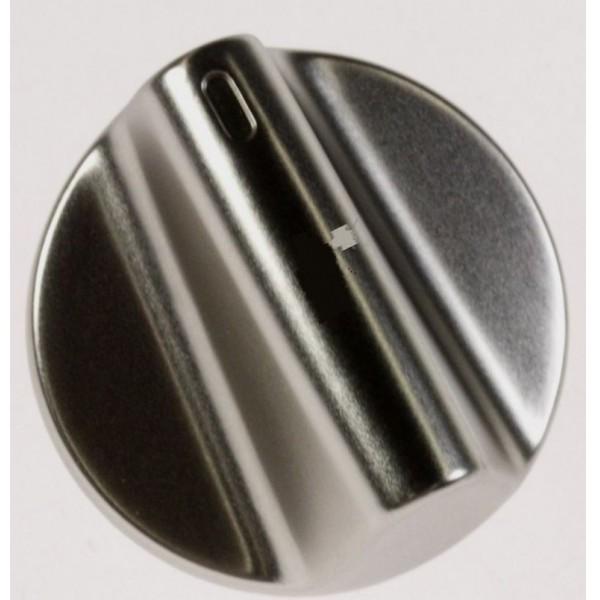 bouton pour plaque de cuisson scholtes r f f105044 cuisson table de cuisson bouton