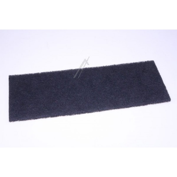 filtre a charbon pour hotte de dietrich r f 2856116. Black Bedroom Furniture Sets. Home Design Ideas