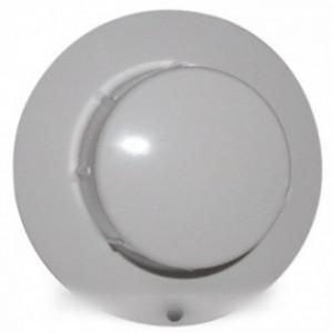 bouton de commande blanc pour micro ondes WHIRLPOOL